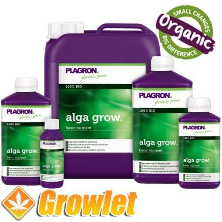 alga-grow-plagron-abono-crecimiento-organico