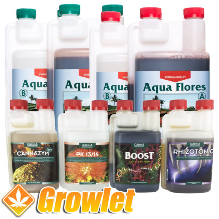 aqua-series-canna-pack-abono-cultivo-hidroponico