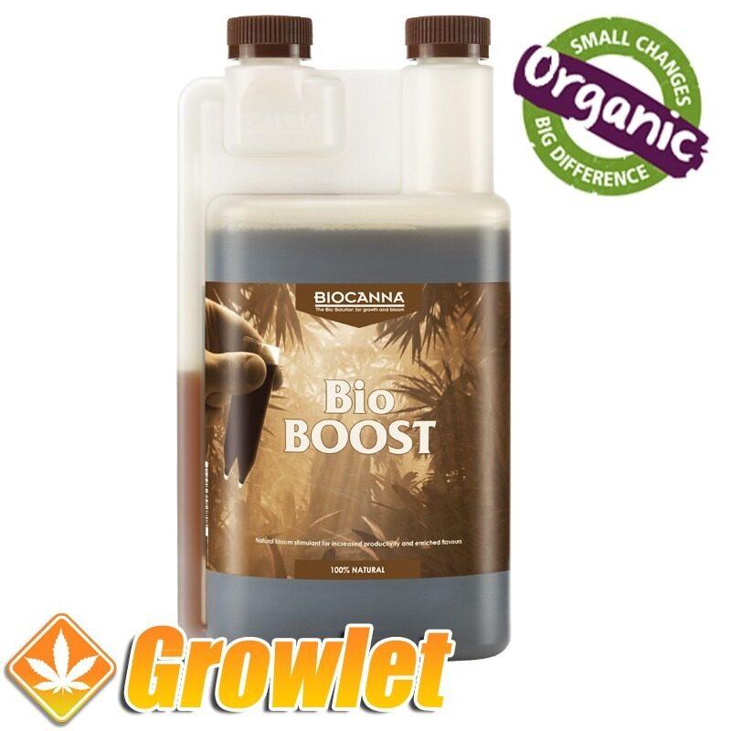 canna-bio-boost-estimulador-floracion-organico
