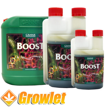 canna-boost-acelerator-estimulador-floracion