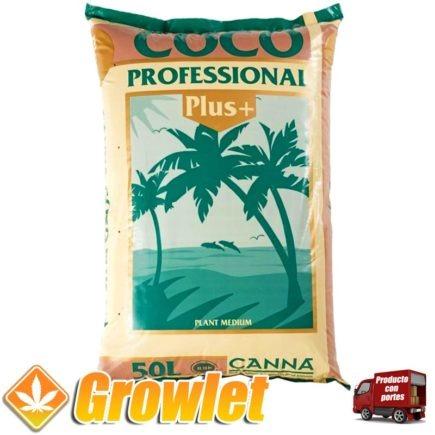canna-coco-profesional-plus-fibra