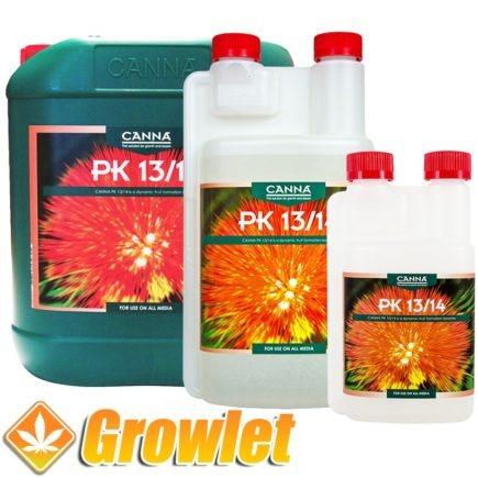 canna-pk-13-14-potenciador-floracion-engorde