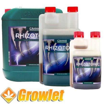 canna-rhizotonic-estimulador-raices