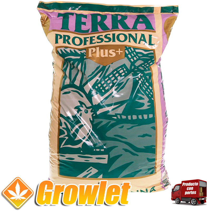 canna-terra-profesional-plus-tierra-cultivo