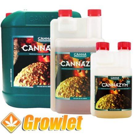 cannazym-canna-limpiador-raices-encimas