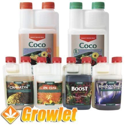coco-series-canna-pack-abono-cultivo-en-coco