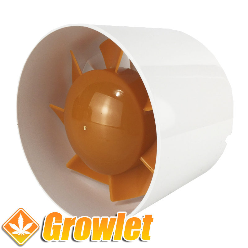 extractor-en-linea-cornwall-tubular-1