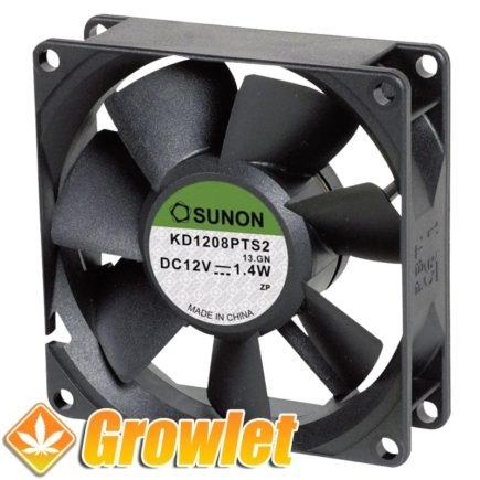extractor-sunon-ventilador-axial-ordenador