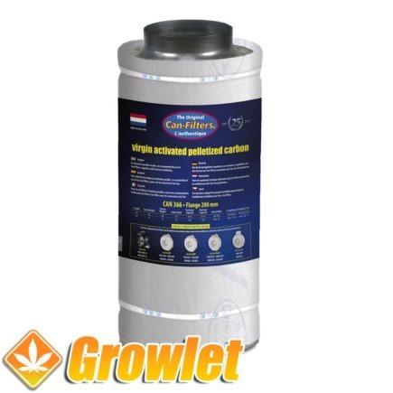 filtro-can-200-750-carbon-activo