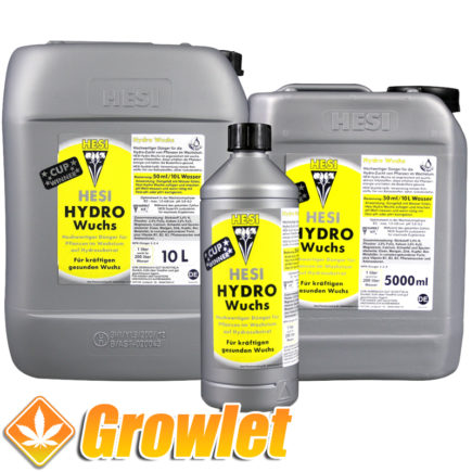hesi-crecimiento-hidro-abono-coco-hidroponico