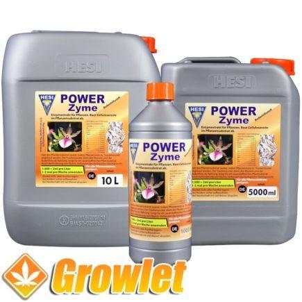 hesi-powerzyme-encimas-limpieza-sustrato-sales