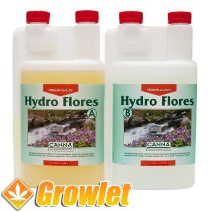 hydro-flores-canna-abono-cultivo-hidroponico