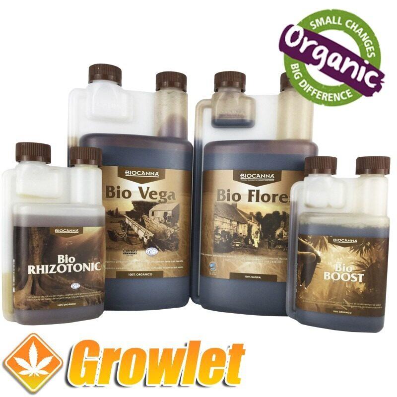 pack-abonos-bio-canna-cultivo-tierra-organico