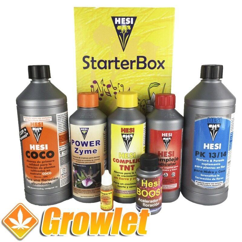 starter-box-hesi-pack-abonos-cultivo-coco