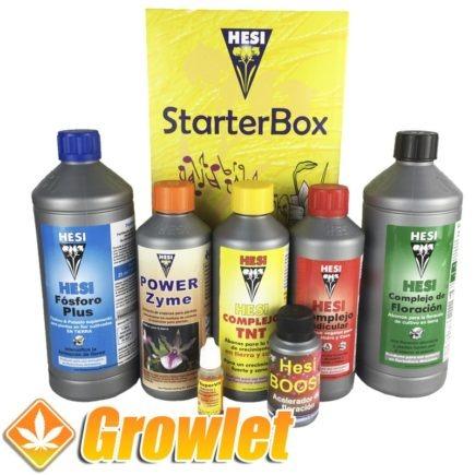 starter-box-hesi-pack-abonos-cultivo-tierra