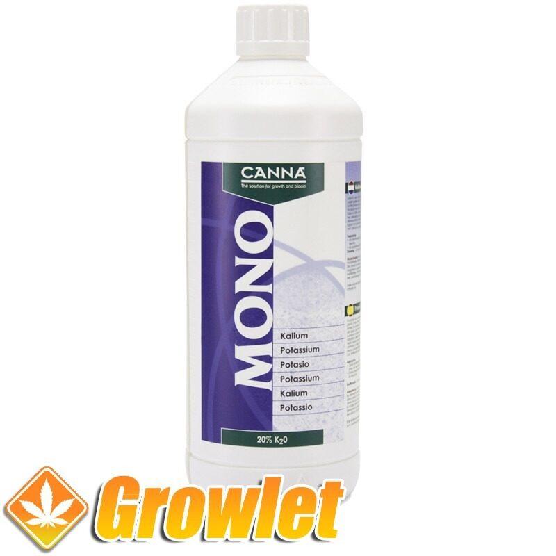 potasio-canna-corrector-carencia-mononutriente
