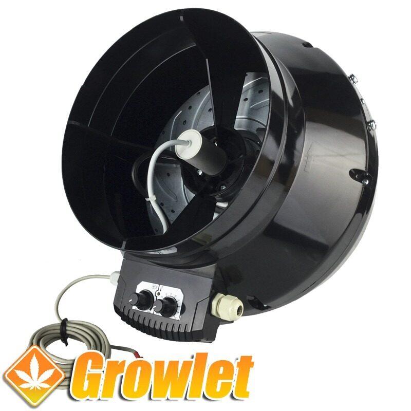 extractor-vk-termostato-potenciometro-winflex-1