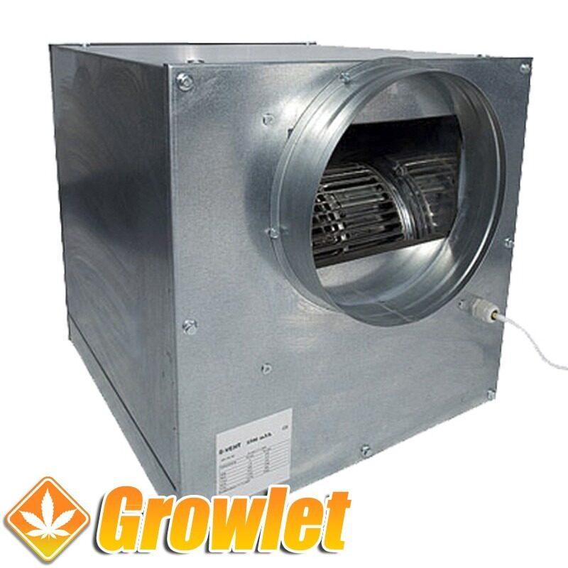 extractor-isobox-insonorizado-caja-metal-1