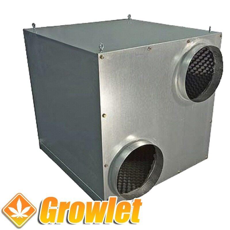 extractor-isobox-insonorizado-caja-metal-2