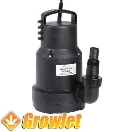 bomba-riego-water-master-11000-sumergible