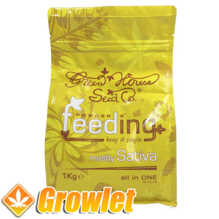 greenhouse-powder-feeding-long-flowering-polvo