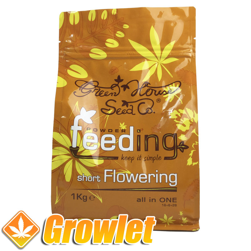 greenhouse-powder-feeding-short-flowering-polvo