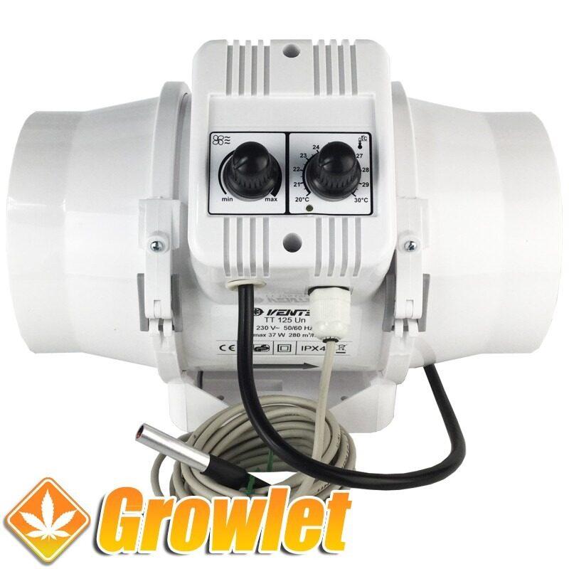extractor-tt-un-termostato-potenciometro-1