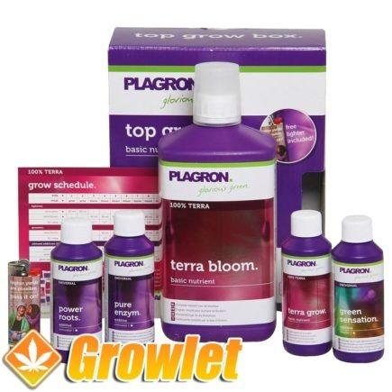 plagron-terra-box-mineral-pack-abonos-tierra