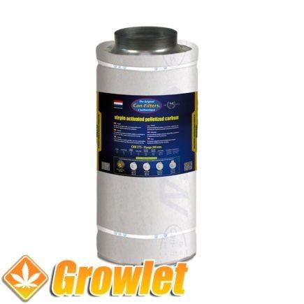 filtro-can-200-1200-carbon-activo
