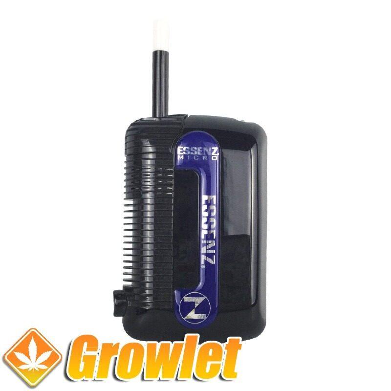 Vaporizador Essenz Micro portatil