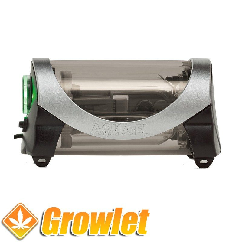Bomba de aire Aquael OXYPRO 150 (150 l/h)