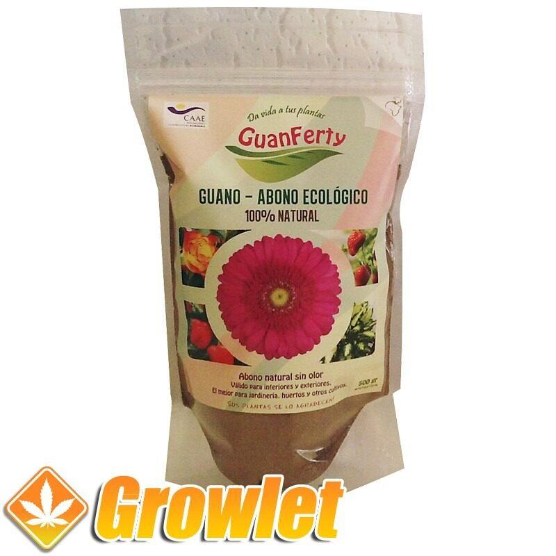 guano-guanoferty-abono-floracion