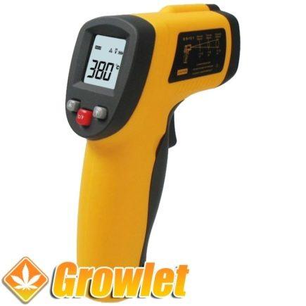 termometro-infrarrojos-pistola