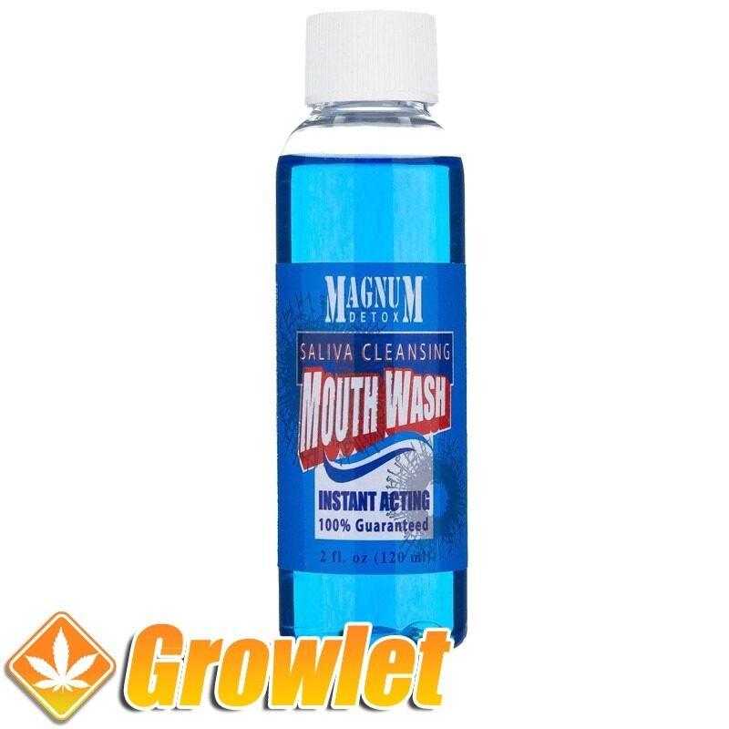 magnum-enjuague-enmascarador-toxinas-test-saliva