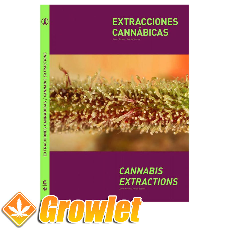 libro-extracciones-cannabiscas-medical-seeds
