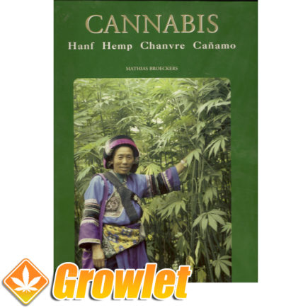 libro-cannabis-hanf-chanvre-mathias-broeckers