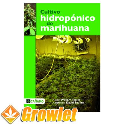 libro-cultivo-hidroponico-marihuana-william