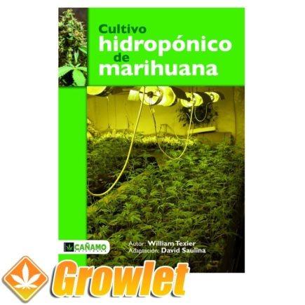 libro-cultivo-hidroponico-marihuana-william