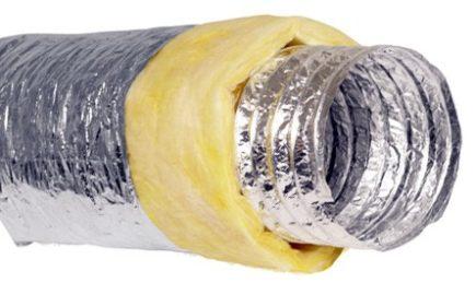 Tubos flexibles y acoples