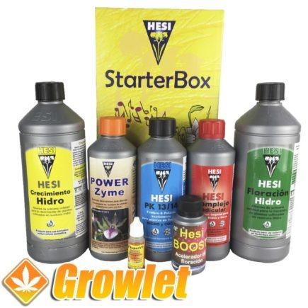 starter-box-hesi-pack-abonos-cultivo-hidroponico-hydro