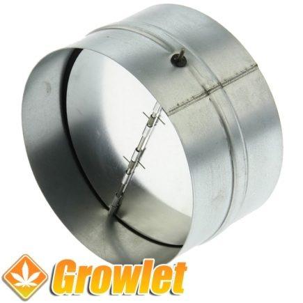 acople-tubo-anti-retorno-metal-extraccion