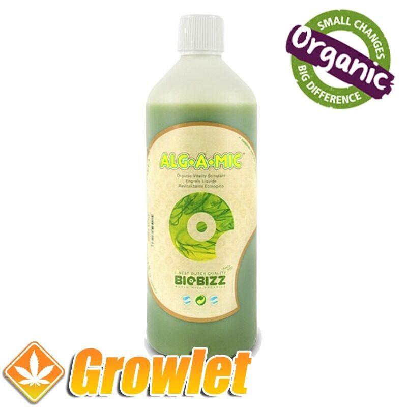 alga-mic-biobizz-vitalizador
