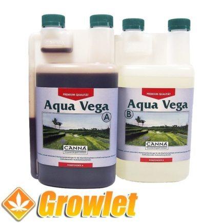 aqua-vega-abono-crecimiento-hidroponico-canna