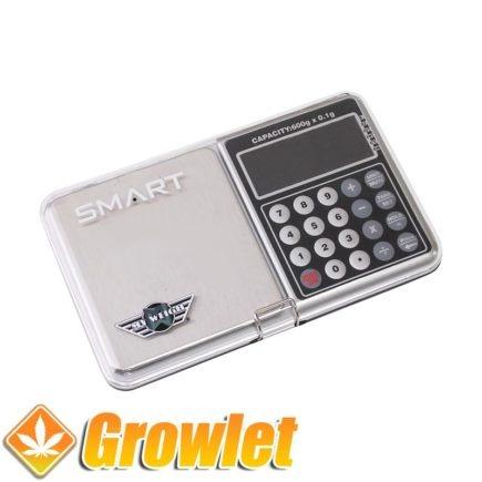 bascula-my-weigh-smart-calculadora