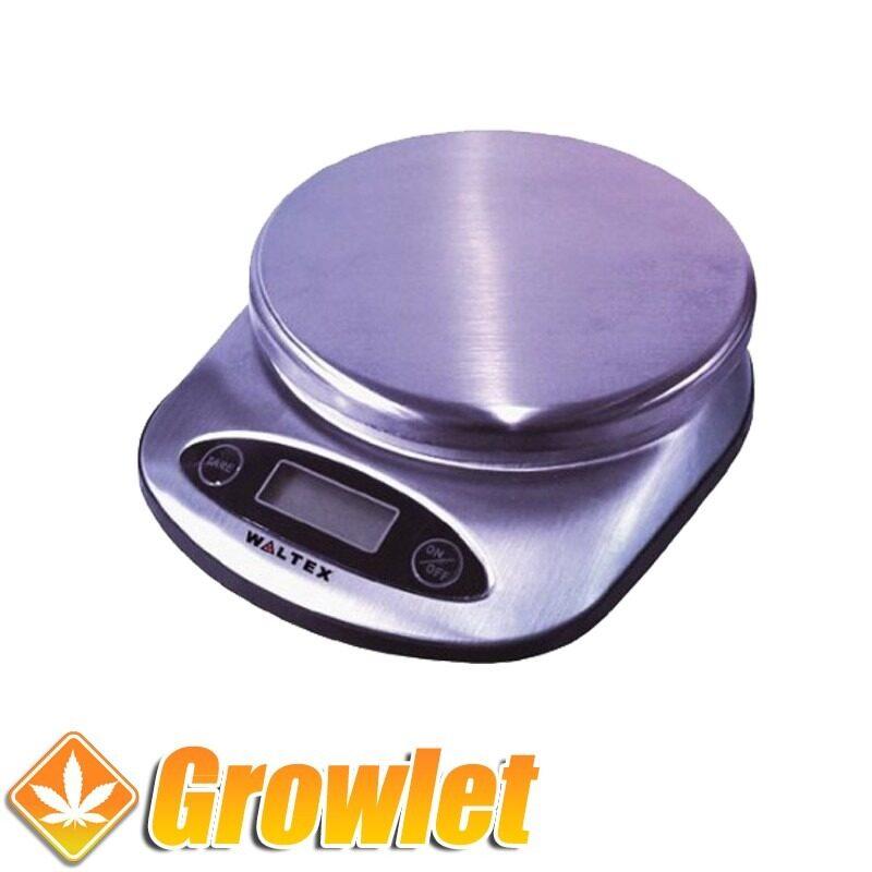bascula-tanita-waltex-2000-pesa
