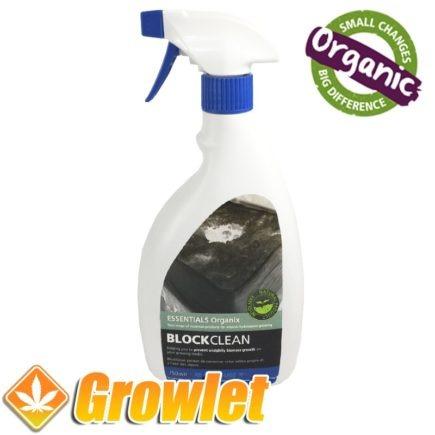 block-clean-limpiador-arlita-lana-roca-hongo