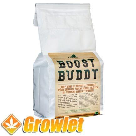 boost-budy-generador-co2-fermentacion-1