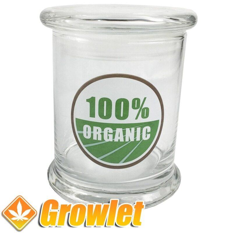 bote-cristal-hermetico-conservacion-organic