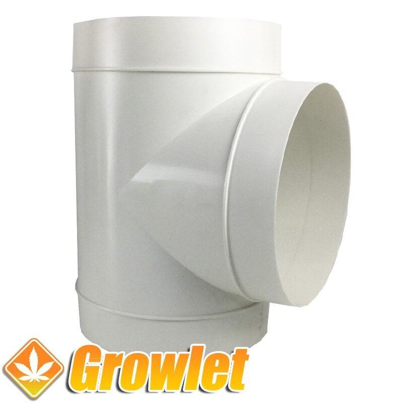 conexion-t-tubo-extraccion-plastico-cultivo-acople