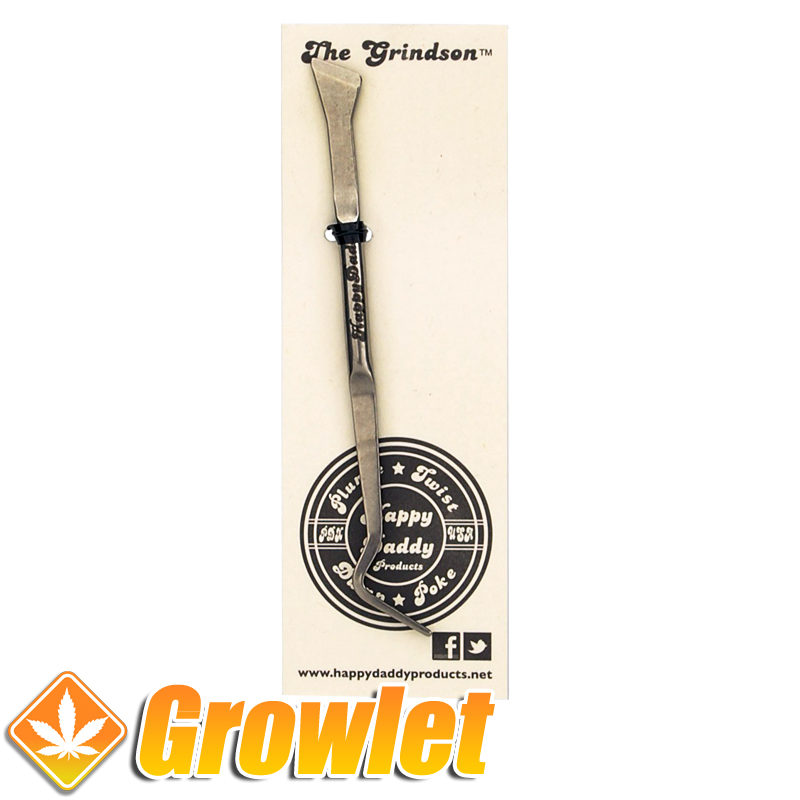 dabber-acero-inoxidable-the-grindson-bh-rosin-1